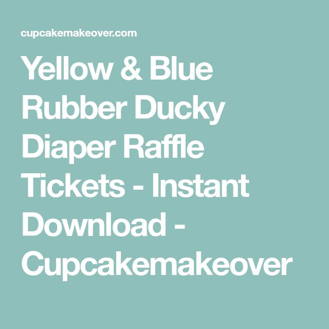 The 25+ best Raffle tickets ideas on Pinterest Diaper raffle - numbered raffle ticket template free