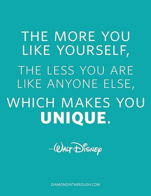 #Walt Disney Quotes