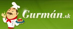 Gurmán. sk - recepty Hlávkový šalát Recepty pre hlávkový šalát. Varenie, pečenie, príprava jedál. Hlávkový šalát ako z kuchárskej knihy.