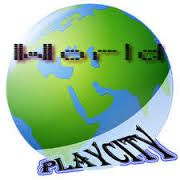 Free Game Download With Crack File           http://worldplaycity.blogspot.com/