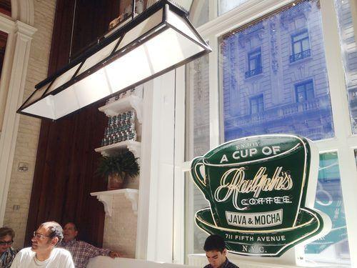 2014_09_polo-ralph-lauren-cafe