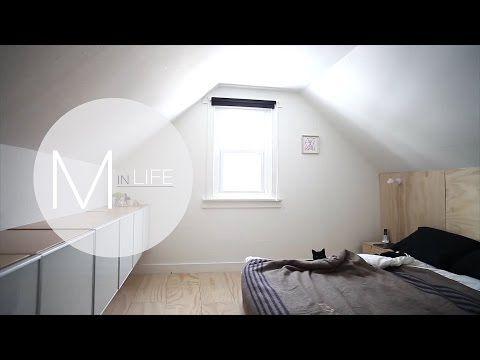 Другого такого места нет — Hindsvik - YouTube