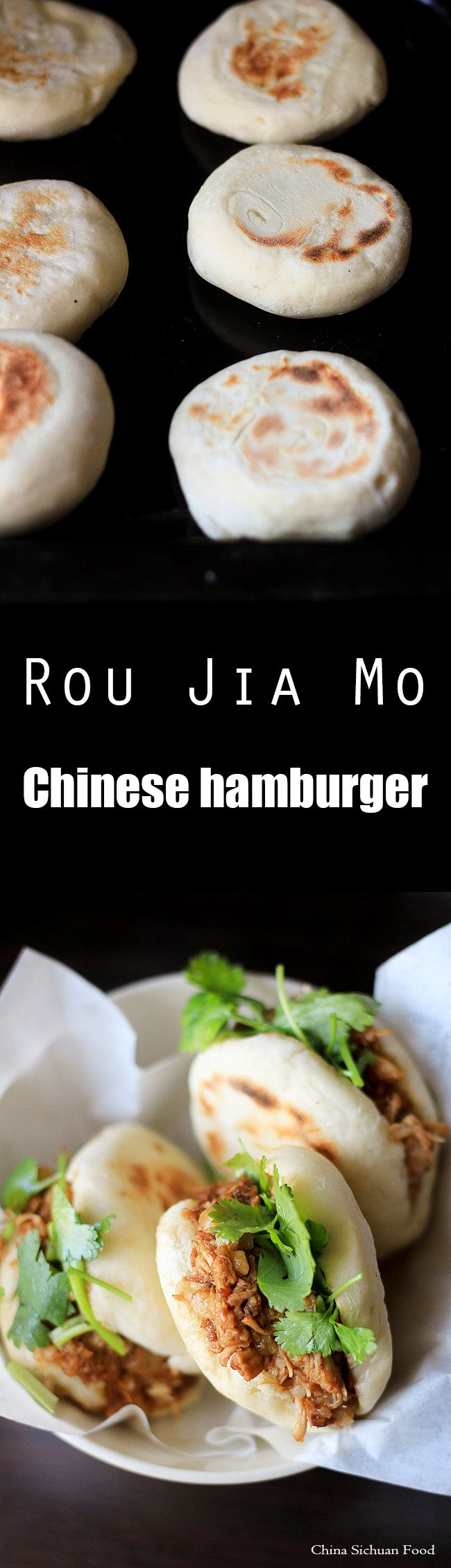 1616 best ethnic asian chinese images on pinterest asian food chinese hamburger pork belly buns forumfinder Image collections
