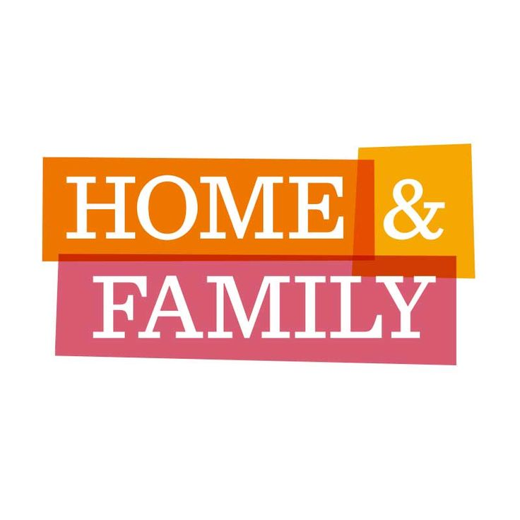 My Audition Video! #homeandfamilyhomecook Would love your LIKE & COMMENT  http://dreamjobbing.com/dreamjobs/homeandfamily#3291
