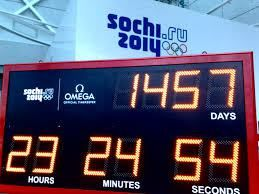 Sochi 2014 Olympic Interesting facts  Charleston SC Price Concepts Promotional Products is the leading supplier of promotional products and advertising specialties in South Carolina.Interesting facts about Sochi Russia
