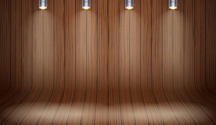 خلفيات خشب لتصميم مميز 2021 Home Decor Decor Home