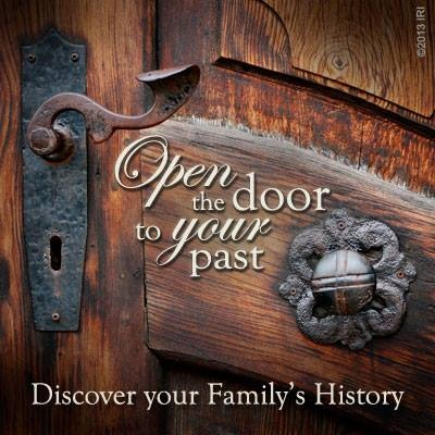 familysearch.org                                                       …                                                                                                                                                                                 More