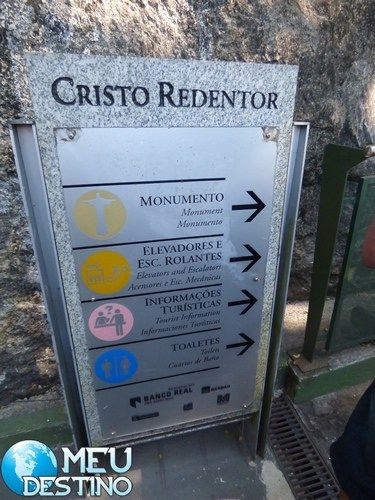 cristo_redentor_trem_corcovado_rio_de_janeiro (5)