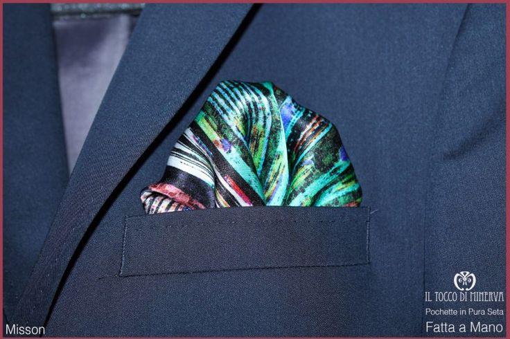 http://www.iltoccodiminerva.it/prodotto/pochette-uomo-pura-seta-misson/