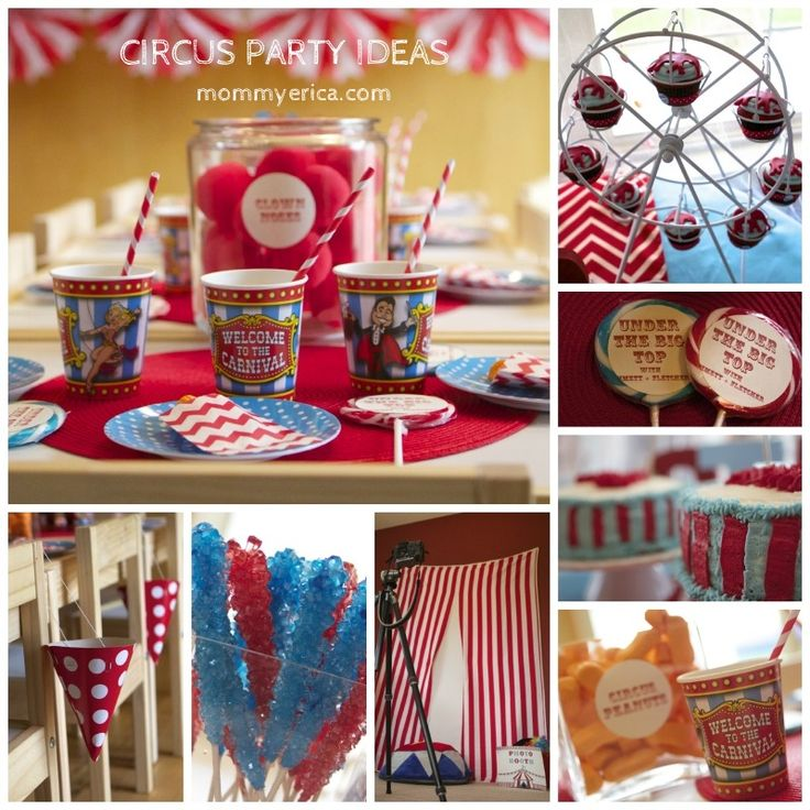 17 best images about circus ideas on pinterest cracker jacks soft pretzels and themed parties - Food booth ideas ...