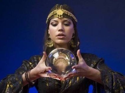 Accurate Psychic, Palm Reader $ Fortune Teller+27621474321