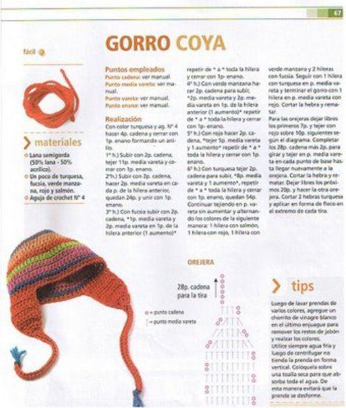 gorro+coya.jpg 500×588 píxeles