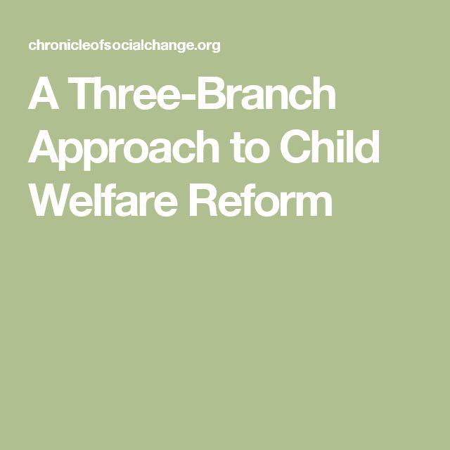 58 best Child Welfare images on Pinterest Social workers, Social - child welfare worker sample resume