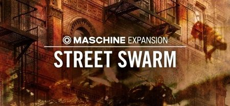 Native Instruments Street Swarm Maschine Expansion (Mac OS X) Mac OSX | 1.01 GB  Read more at https://ebookee.org/Native-Instruments-Street-Swarm-Maschine-Expansion-Mac-OS-X_3174119.html#T3Cxt33pjLf7KlAG.99