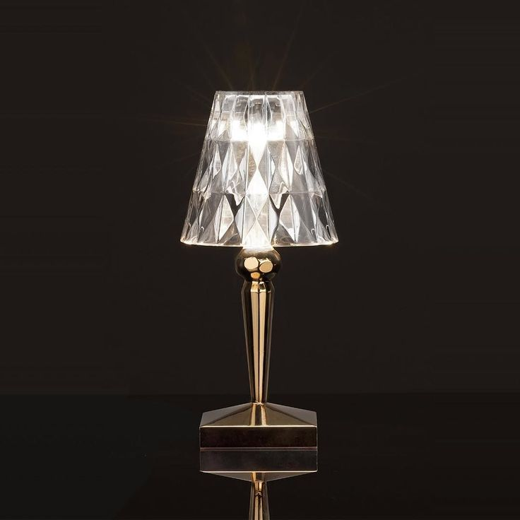 Best 25+ Funky lamps ideas on Pinterest | Funky lamp ...