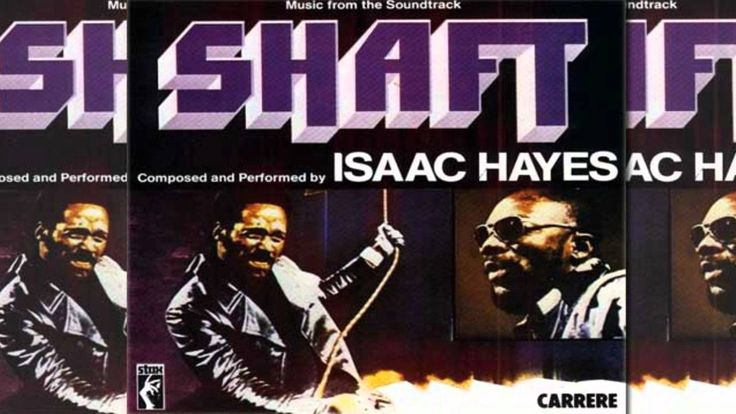 Shaft movie theme song lyrics