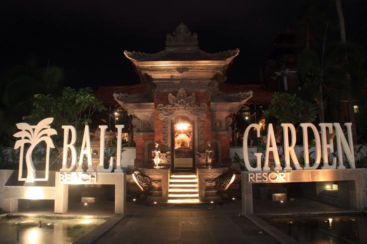 Bali. Denpasar.