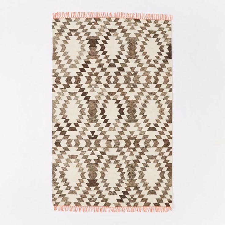Modern Furniture Home Decor Home Accessories West Elm 38 best rugs images on pinterest | wool rugs, area rugs and shag rugs