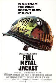 Glonţ cu cămaşă metalică Poster