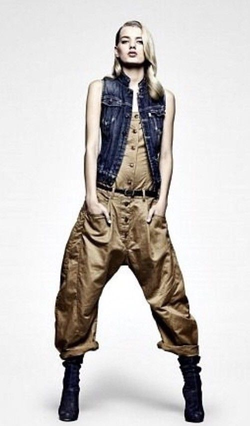 177d59ba9340 G-Star Raw Cl Ny 3d Griff Suit Sz S Women s Correctline Overall Jumpsuit  Sinai  fashion  clothing  shoes  accessories  womensclothing   jumpsuitsrompers ...