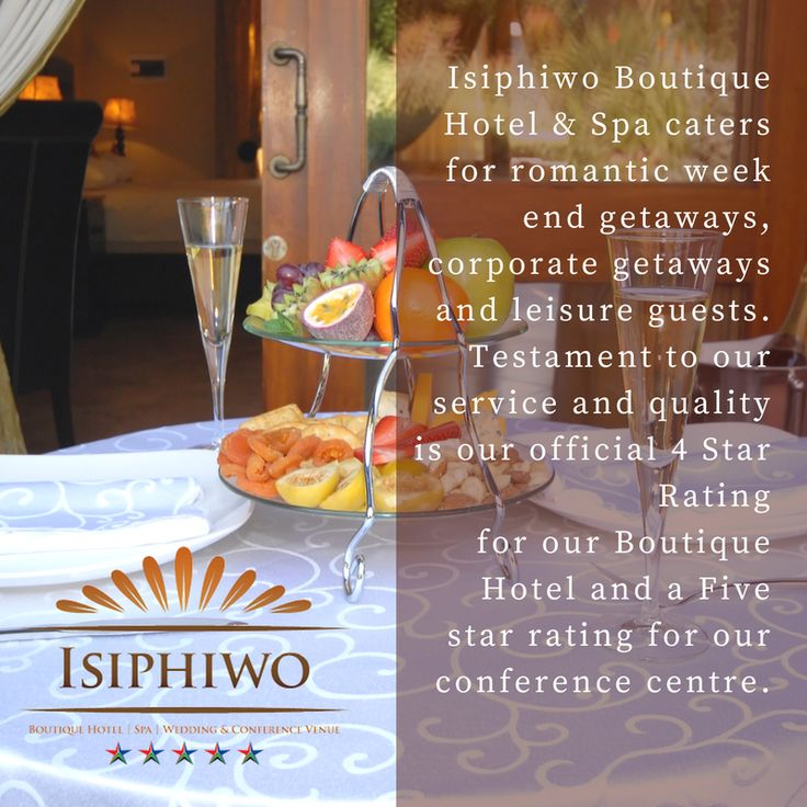#spa #wedding #hotel #catering