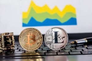 Yours Network Moves to Litecoin Plans Full Launch on May 30