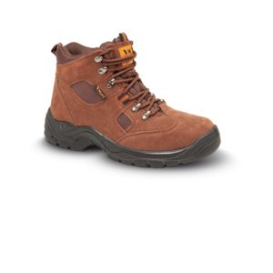 Kotníková obuv 3170-01 San Marino