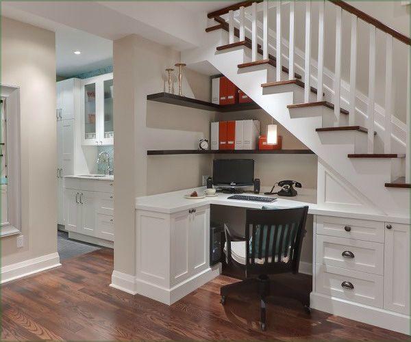 Office Kitchen Design Ideas | Home Office Under Stairs Storage3 : Under Stair Storage Idea | Home of ...