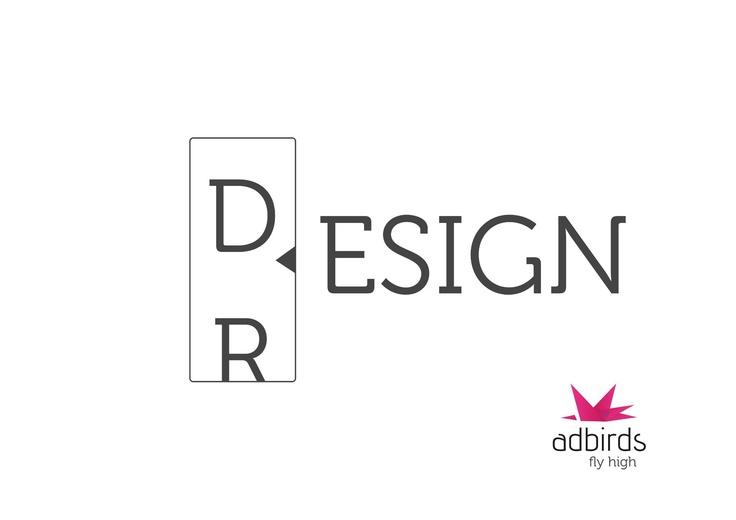Resign? Design