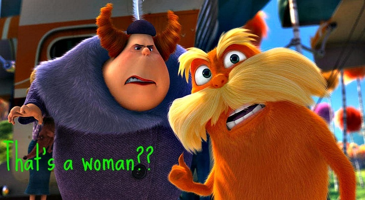 The Lorax: Epic Laughter, Theater Marching, The Lorax, Quote, Dr. Seusss, Fit Diet, Funny, Movie, Thelorax