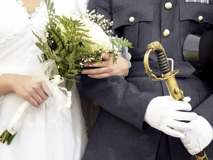 Brides Across America Is Donating Wedding Dresses to Military Brides on  Veterans Day Les 25 meilleures id es de la cat gorie Donate wedding dress sur  . Donating Wedding Dresses. Home Design Ideas