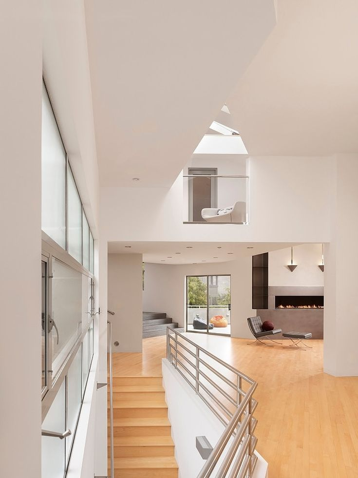 105 best Architecture images on Pinterest   Architecture, Home and ...