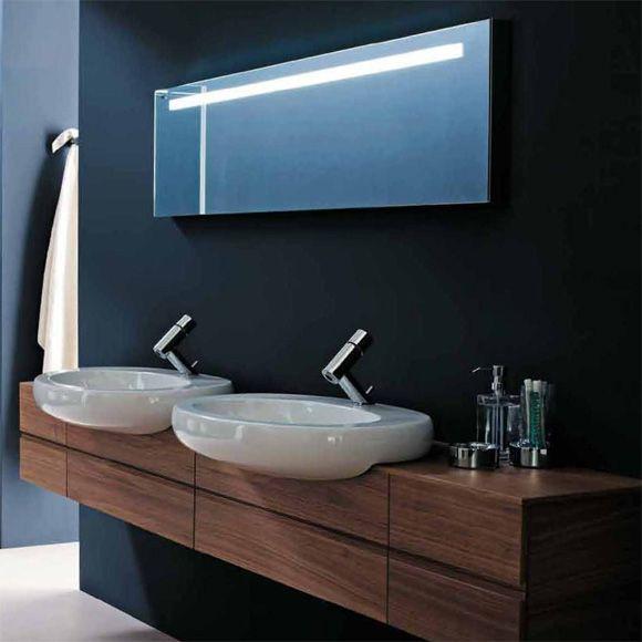 ber ideen zu waschtisch set auf pinterest. Black Bedroom Furniture Sets. Home Design Ideas