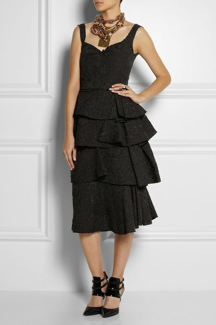 155 besten Coctail dress Bilder auf Pinterest   Abendkleid ...