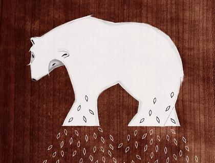 Father Bear (Awoke Series)