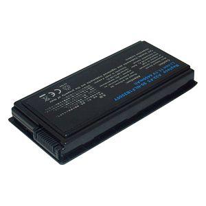 http://batterie-portable-asus.com/asus-x50gl-batterie.html
