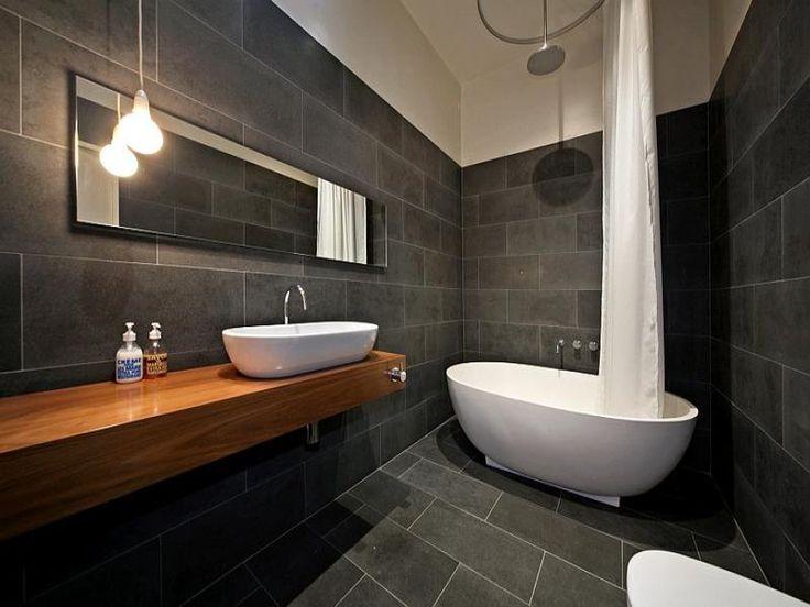 Best Bathroom Kylppari Images On Pinterest Architecture