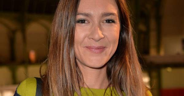 """Emmanuelle Boidron : """"Roger Hanin incarnait à merveille une figure de père"""" Check more at http://people.webissimo.biz/emmanuelle-boidron-roger-hanin-incarnait-a-merveille-une-figure-de-pere/"""