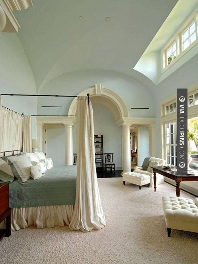 dream master bedroom%0A CHECK OUT MORE MASTER BEDROOM IDEAS AT DECOPINS COM