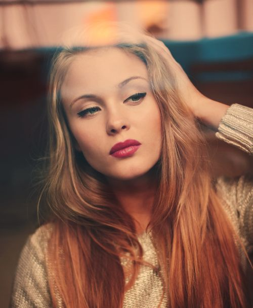 zara larsson, my newest obsession