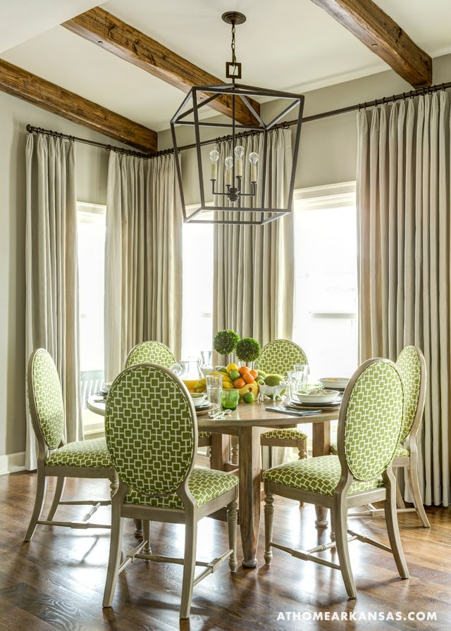 17 Best Aftershocks Dining Room Chairs Images On