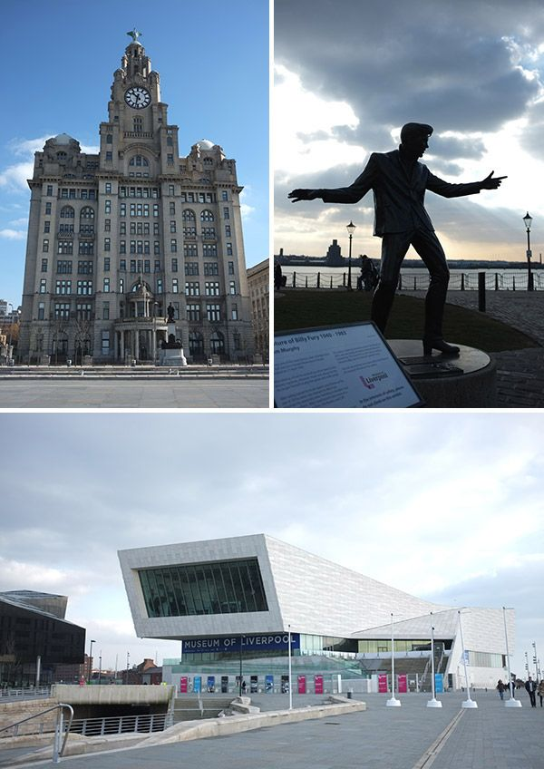 Liverpool-waterfront