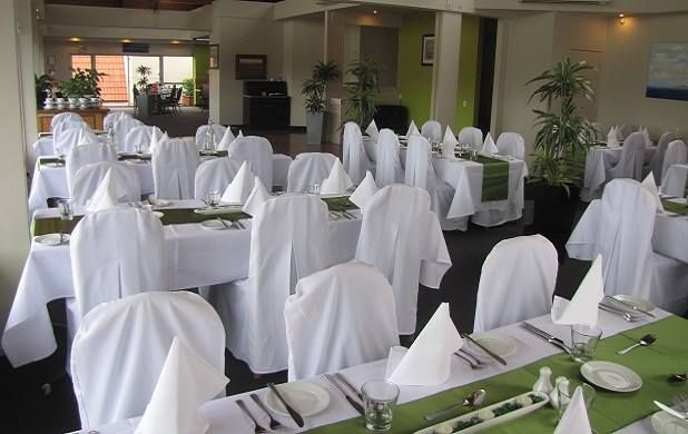 Conference venues and conference centre at Auckland . Contact us for moer information!