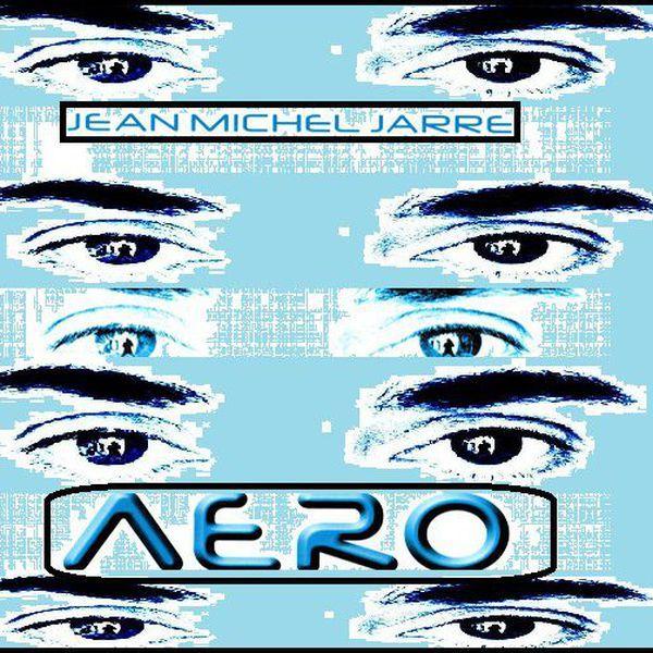 """Check out """"AERO by Jean Michel Jarre (DJ JeAnne Remix)"""" by DJ JeAnne (Joanne B) on Mixcloud"""
