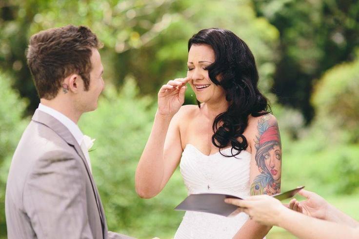 emotion, wedding ceremonyELOPE Maleny Manor -Maleny Sunshine Coast -Queensland- Best Ceremony Venue Australia ABIA  #visitsunshinecoast #malenyweddings