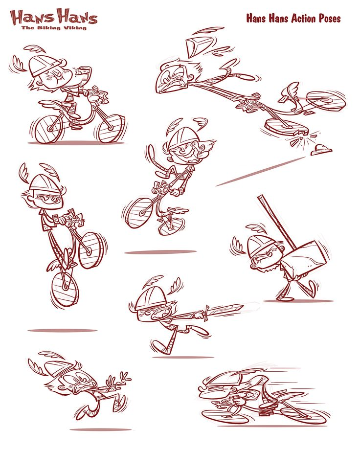 261 best child character design images on Pinterest Cartoons - character reference