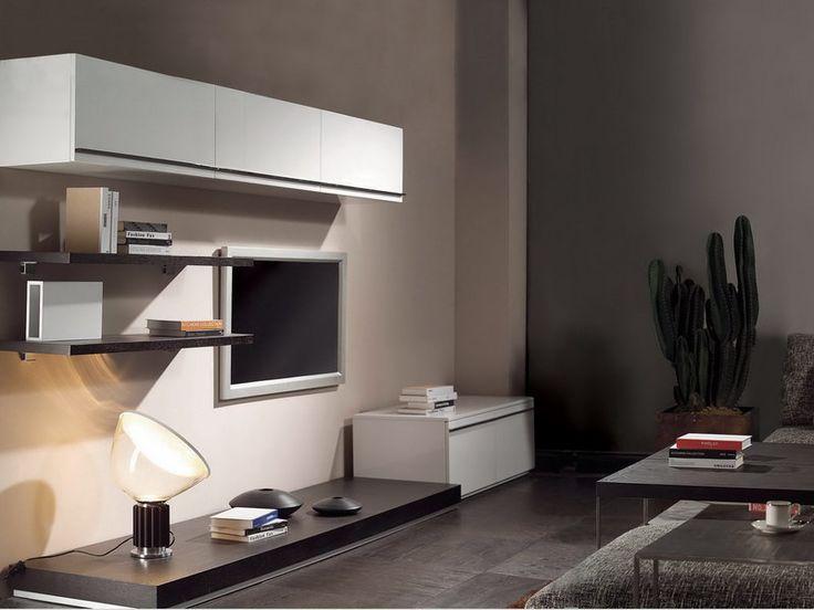 51 best interior design images on Pinterest Living room interior