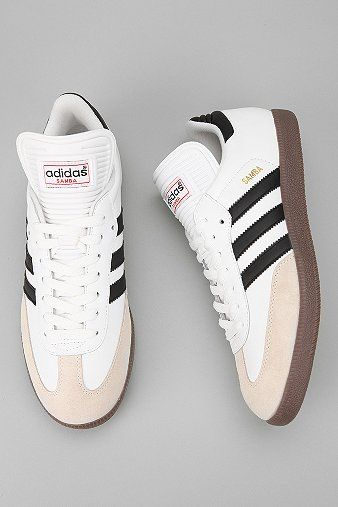 Кецове Адидас/ Adidas Samba Classic Sneaker