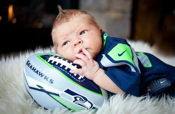 competitive price dc4ba 48f4b Seahawks Baby Images - Reverse Search