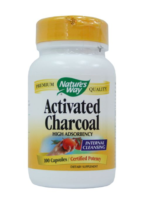 I've gone to the dark side. If you want whiter teeth, you first, have to go dark…and what I mean by dark is, CHARCOAL dark. Ever heard of activated charcoal? It comes in powder form, tablets, and c...